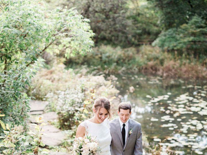 Tmx 1520366253 46cd3dfdf9f6db63 1520366215 22aacb30209b79a7 1520366198570 20 Portfolio20 Westmont, IL wedding photography