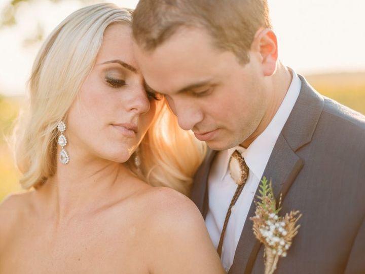 Tmx 1525813518 07387c3c78c8e49c 5a08ee3d 9f2e 4ba0 B03d Bfc87c501c95 Westmont, IL wedding photography