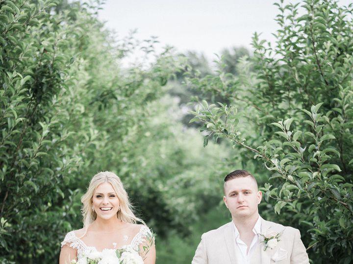 Tmx Two Birds Photography Chicago Wedding Photographer Westmont Jacob Moreland 40 51 205316 158197640428944 Westmont, IL wedding photography
