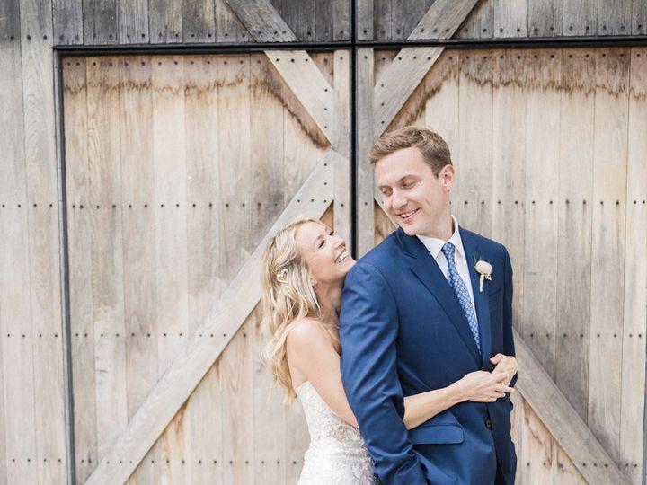 Tmx Two Birds Photography Chicago Wedding Photographer Westmont Jacob Moreland 43 51 205316 158197640588017 Westmont, IL wedding photography
