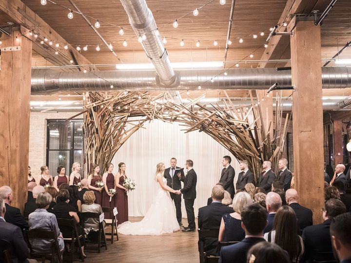 Tmx Two Birds Photography Chicago Wedding Photographer Westmont Jacob Moreland 67 51 205316 158197640956146 Westmont, IL wedding photography