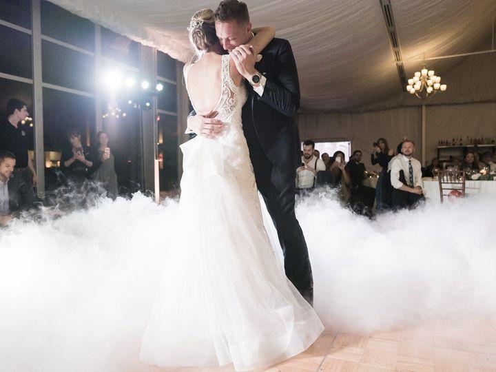 Tmx Two Birds Photography Chicago Wedding Photographer Westmont Jacob Moreland 80 51 205316 158197641147099 Westmont, IL wedding photography