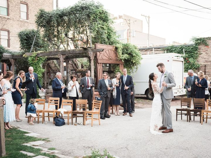 Tmx Two Birds Photography Jacob Moreland Westmont Chicago Wedding Photographer 01 51 205316 161057248470984 Westmont, IL wedding photography