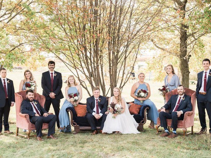 Tmx Two Birds Photography Jacob Moreland Westmont Chicago Wedding Photographer 05 51 205316 161057248662010 Westmont, IL wedding photography