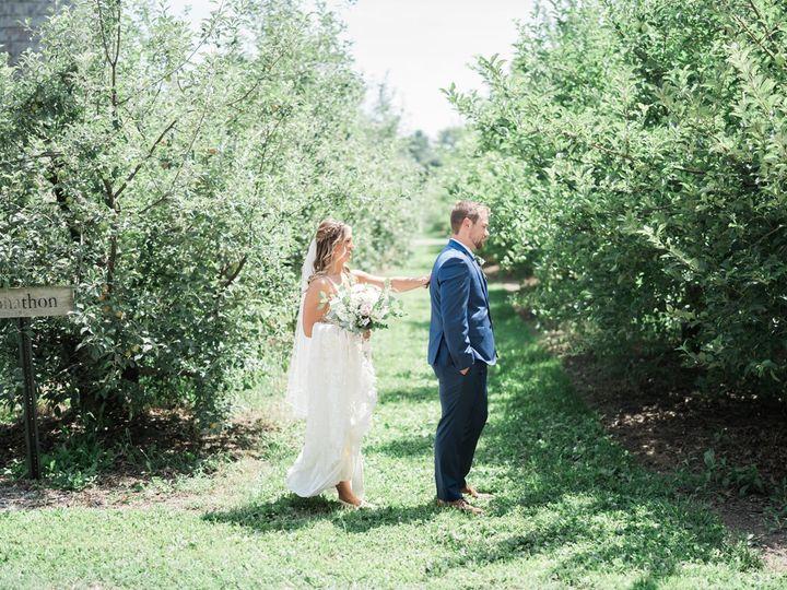 Tmx Two Birds Photography Jacob Moreland Westmont Chicago Wedding Photographer 12 51 205316 161057249457682 Westmont, IL wedding photography