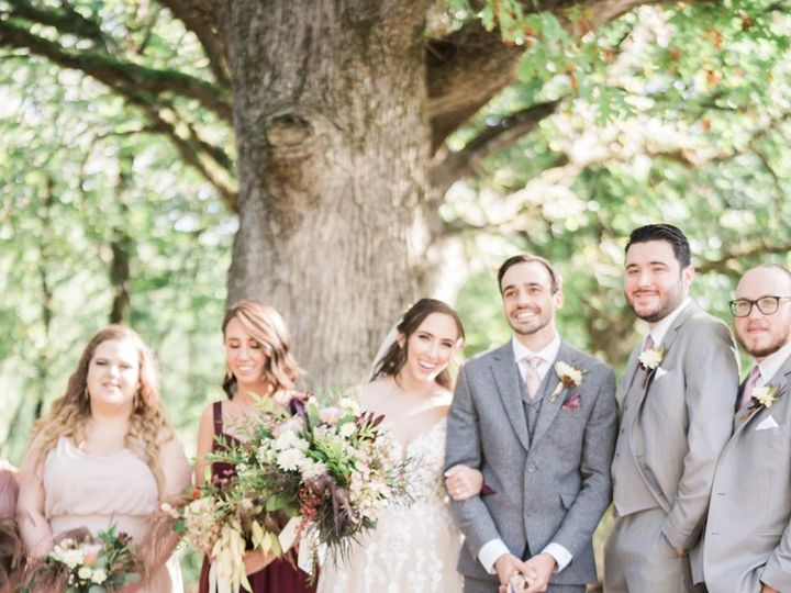 Tmx Two Birds Photography Jacob Moreland Westmont Chicago Wedding Photographer 21 51 205316 161057250120571 Westmont, IL wedding photography