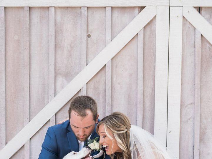 Tmx Two Birds Photography Jacob Moreland Westmont Chicago Wedding Photographer 22 51 205316 161057250620792 Westmont, IL wedding photography