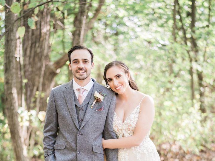 Tmx Two Birds Photography Jacob Moreland Westmont Chicago Wedding Photographer 23 51 205316 161057250074628 Westmont, IL wedding photography