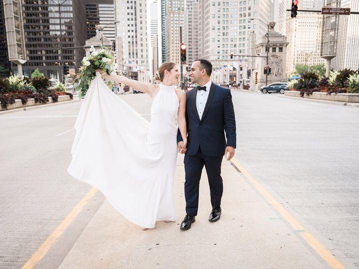 Tmx Two Birds Photography Jacob Moreland Westmont Chicago Wedding Photographer 25 51 205316 161057249961221 Westmont, IL wedding photography