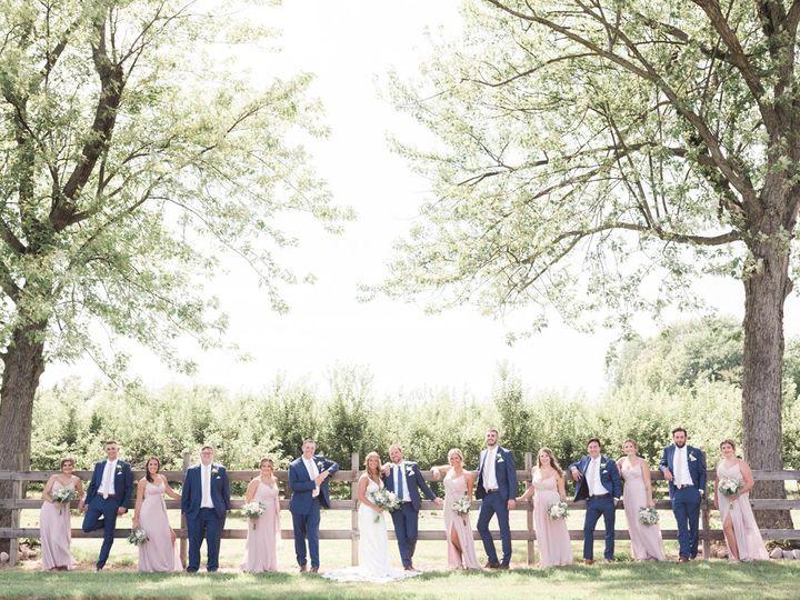 Tmx Two Birds Photography Jacob Moreland Westmont Chicago Wedding Photographer 26 51 205316 161057251055133 Westmont, IL wedding photography