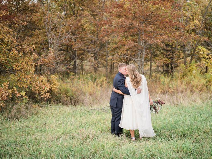 Tmx Two Birds Photography Jacob Moreland Westmont Chicago Wedding Photographer 27 51 205316 161057251048345 Westmont, IL wedding photography