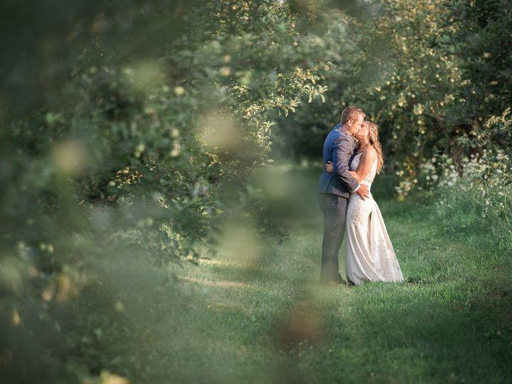 Tmx Two Birds Photography Jacob Moreland Westmont Chicago Wedding Photographer 33 51 205316 161057250949454 Westmont, IL wedding photography