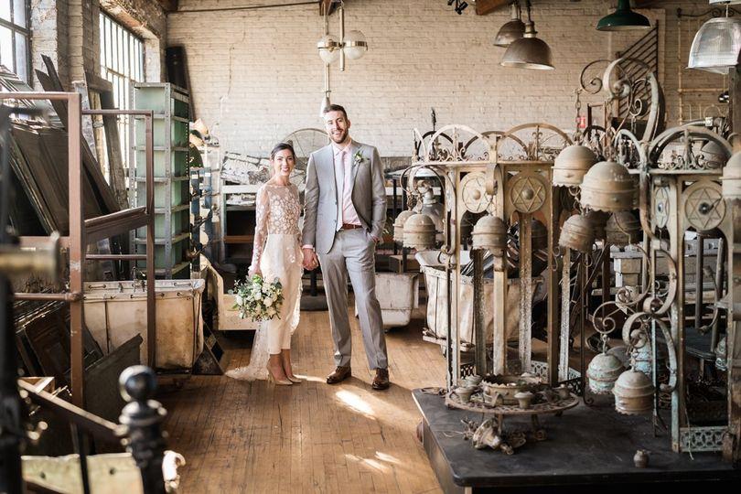 two birds photography jacob moreland westmont chicago wedding photographer 31 51 205316 161057251223801