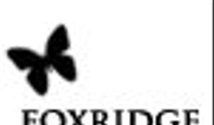 Foxridge Designs, LLC