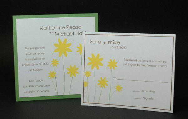Tmx 1282931959842 FoxridgeEleganceInviteSet Johnstown wedding invitation
