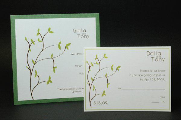 Tmx 1282931984186 FoxridgeGrowingSpiritInviteSet Johnstown wedding invitation