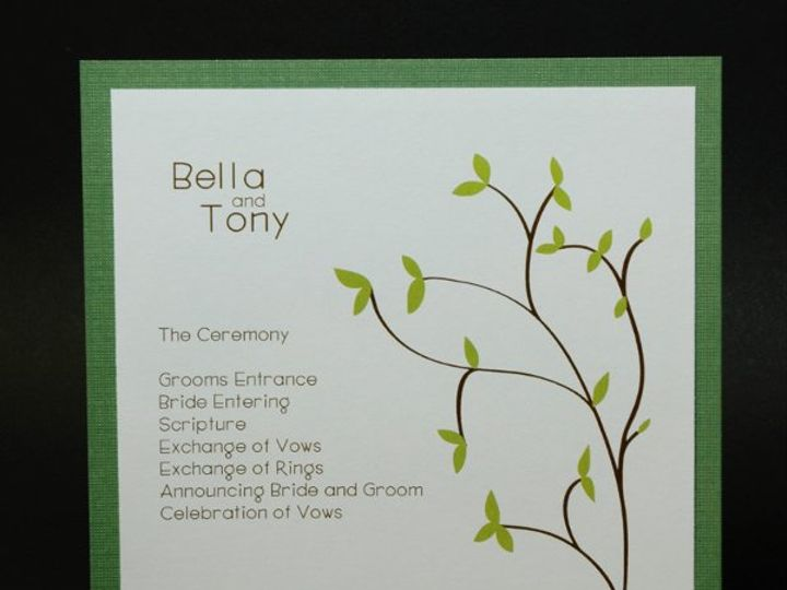 Tmx 1282931991858 FoxridgeGrowingSpiritProgram Johnstown wedding invitation