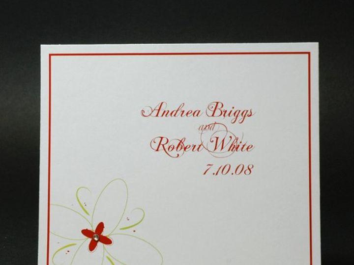Tmx 1282931997248 FoxridgeHappinessProgram Johnstown wedding invitation
