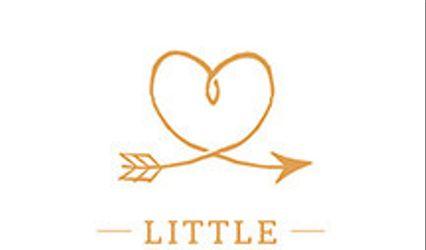Little Arrow