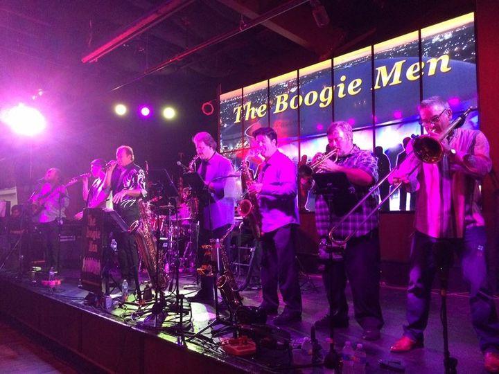 boogie men at rb 2016 1