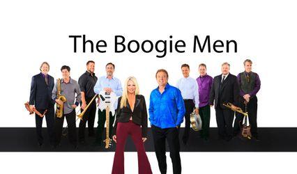 The Boogie Men 1