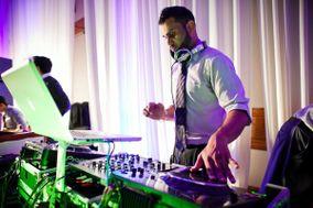 desiBel Entertainment - DJ KHUSH & DJ DAMANIAC
