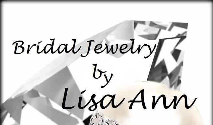 Bridal Jewelry by Lisa Ann