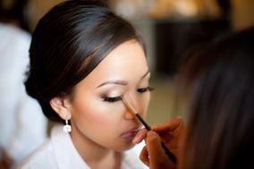 beautybott Makeup Artistry