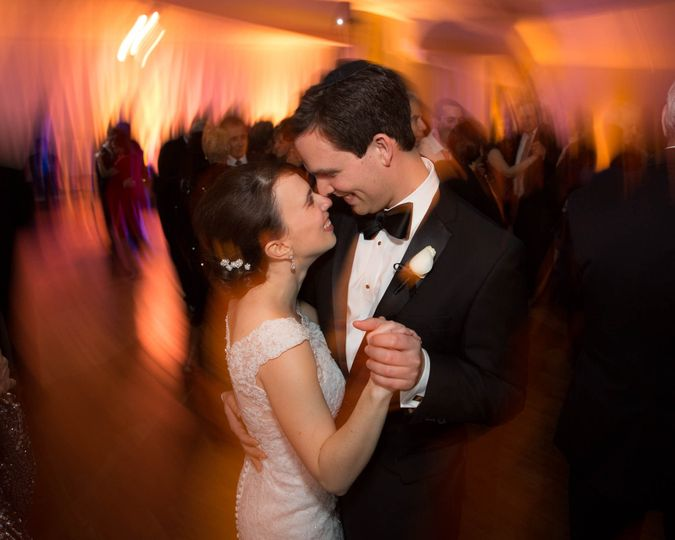 Wedding Photography by Dwayne Renard - Washington, DC area - Call (301) 762-1800 for more...