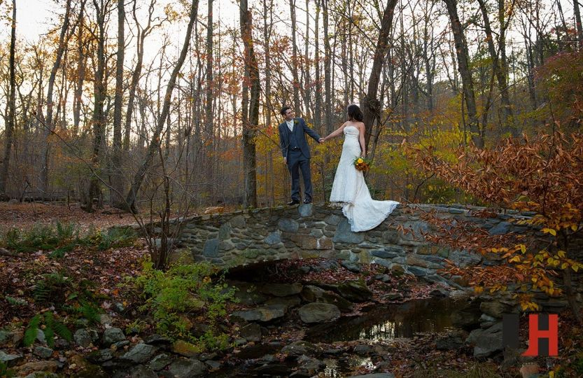 Wedding Photography by Jack Hartzman - Washington, DC area - Call (301) 762-1800 for more...