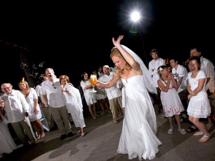 Tmx 1485883947899 Gk Wedding 3 Austin, Texas wedding band