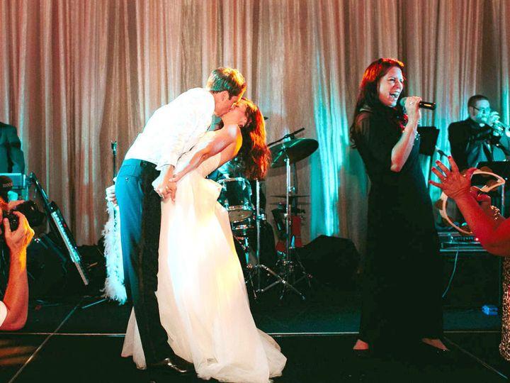 Tmx 1506794788534 Pic3 Austin, Texas wedding band