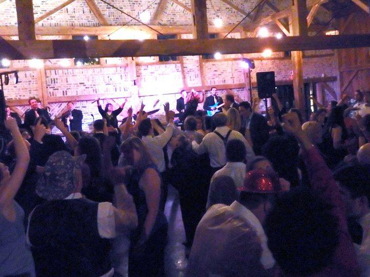 Tmx Pic2 51 185316 1561235741 Austin, Texas wedding band