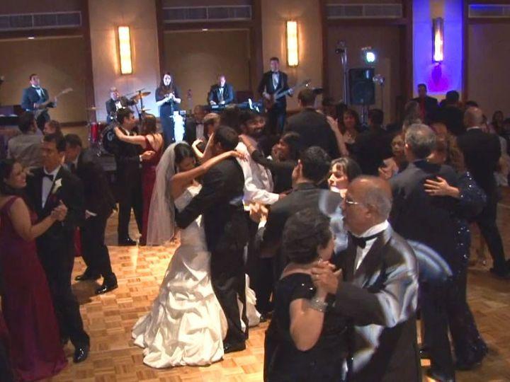 Tmx Pic4 51 185316 157384589818812 Austin, Texas wedding band