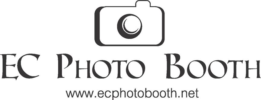 ec photo booth png black for web