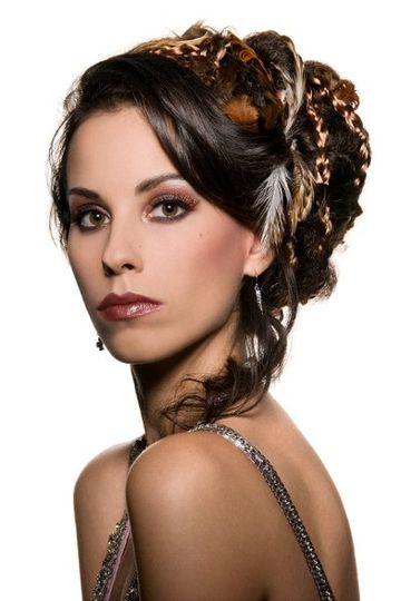 Miss Washington DC 2010 (Stephanie Williams)