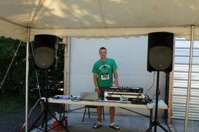 Fusco Sound Productions