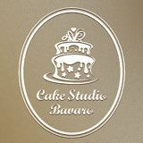 cakestudiobavaro fb profile 02 1