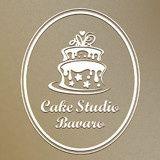 cakestudiobavaro fb profile 02 1