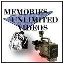 Memories Unlimited Videos, Inc.