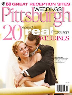 cover225a