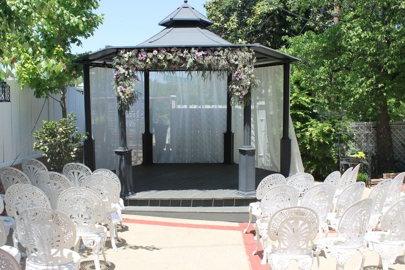 Stanley House Mansion Reviews Amp Ratings Wedding Ceremony