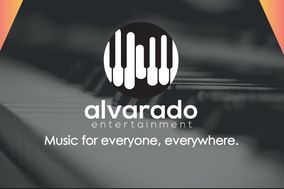 Alvarado Entertainment