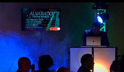 Alvarado Entertainment
