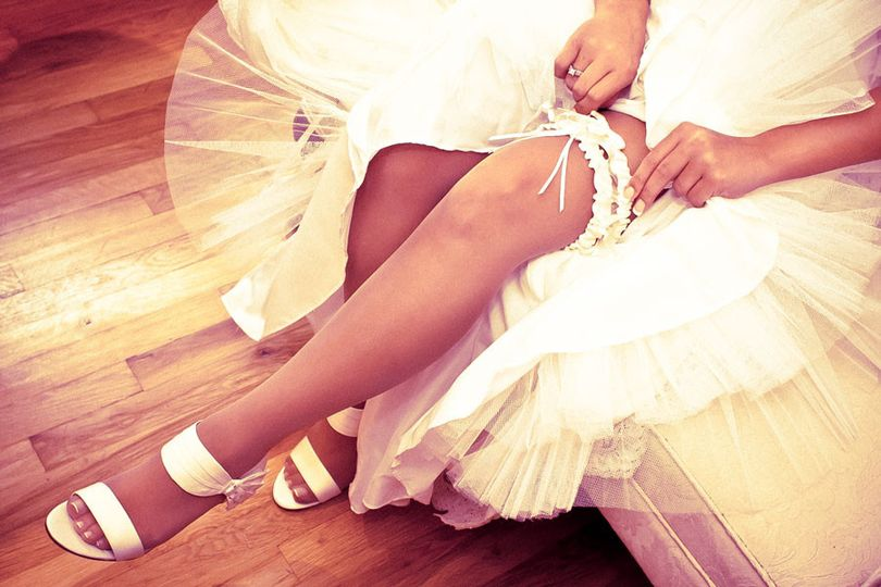 ghm wedding 12
