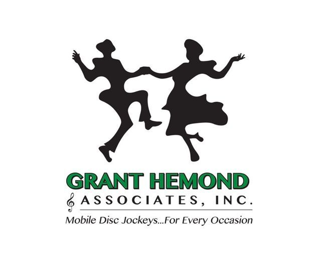 Grant Hemond and Associates, Inc.