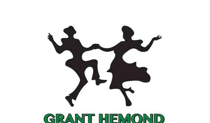 Grant Hemond and Associates, Inc.