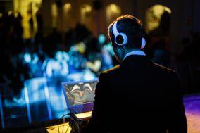 Elite Pro DJ
