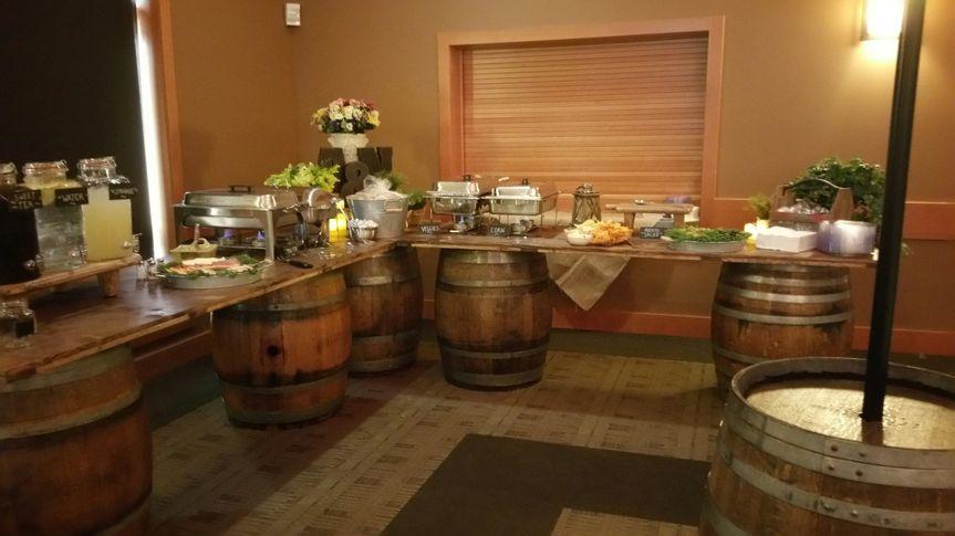 iyn farm tables