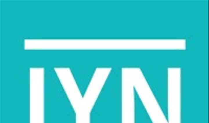 IYN:Illuminate Your Night